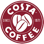 costa coffee virtual tour