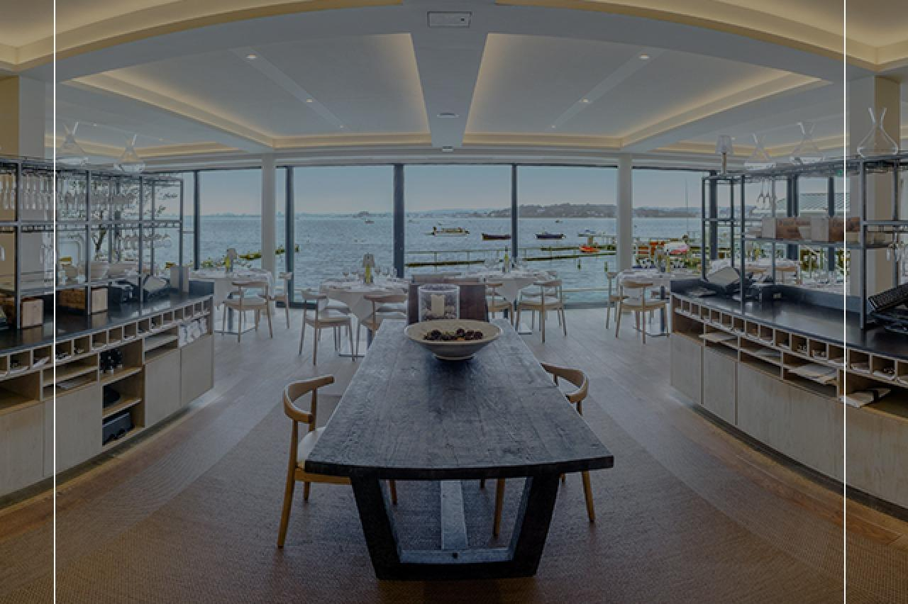 rick stein virtual tour