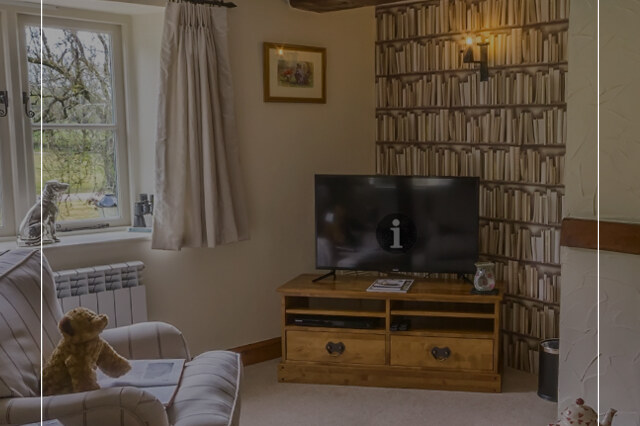 Millbrook Cottages - Holiday Home Virtual Tour
