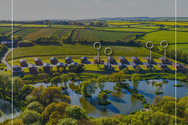 White Acres Holiday Park - Holiday Homes Virtual Tour