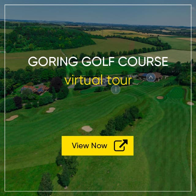 Goring Golf Course Virtual Tour | Wedding Venue Virtual Tour