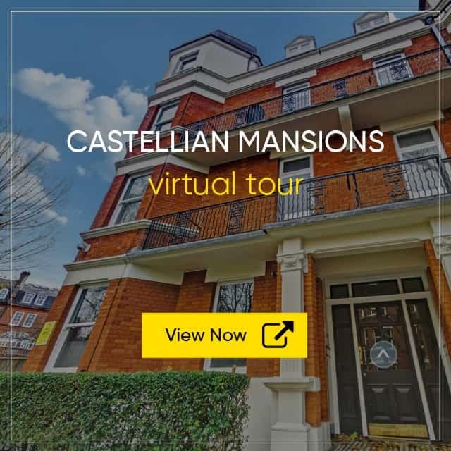 Castellain Mansions For Sale Virtual Tour - Real Estate Virtual Tours