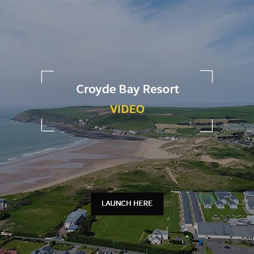 Croyde Bay Review Video