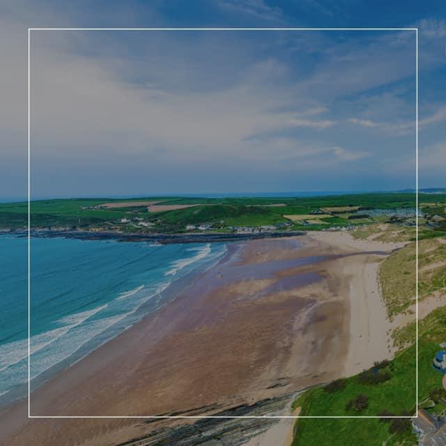 Point View Apartments Virtual Tour - Luxury Coastal Apartments - Holiday Home Virtual Tour