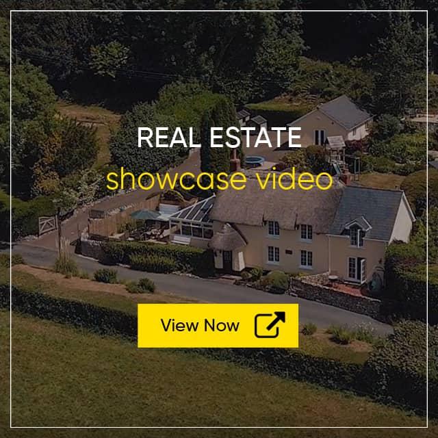 Real Estate Showcase video tour - Real Estate Virtual Tours