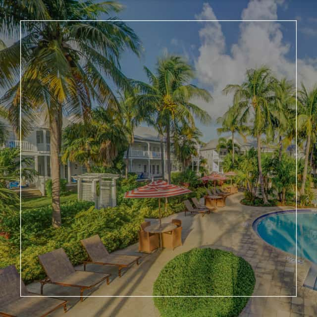 Tranquility Bay Resort Social Media Posts - Virtual Tour Facebook Posts