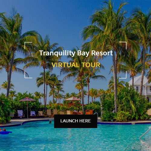 luxury hotel resort thumbnail image