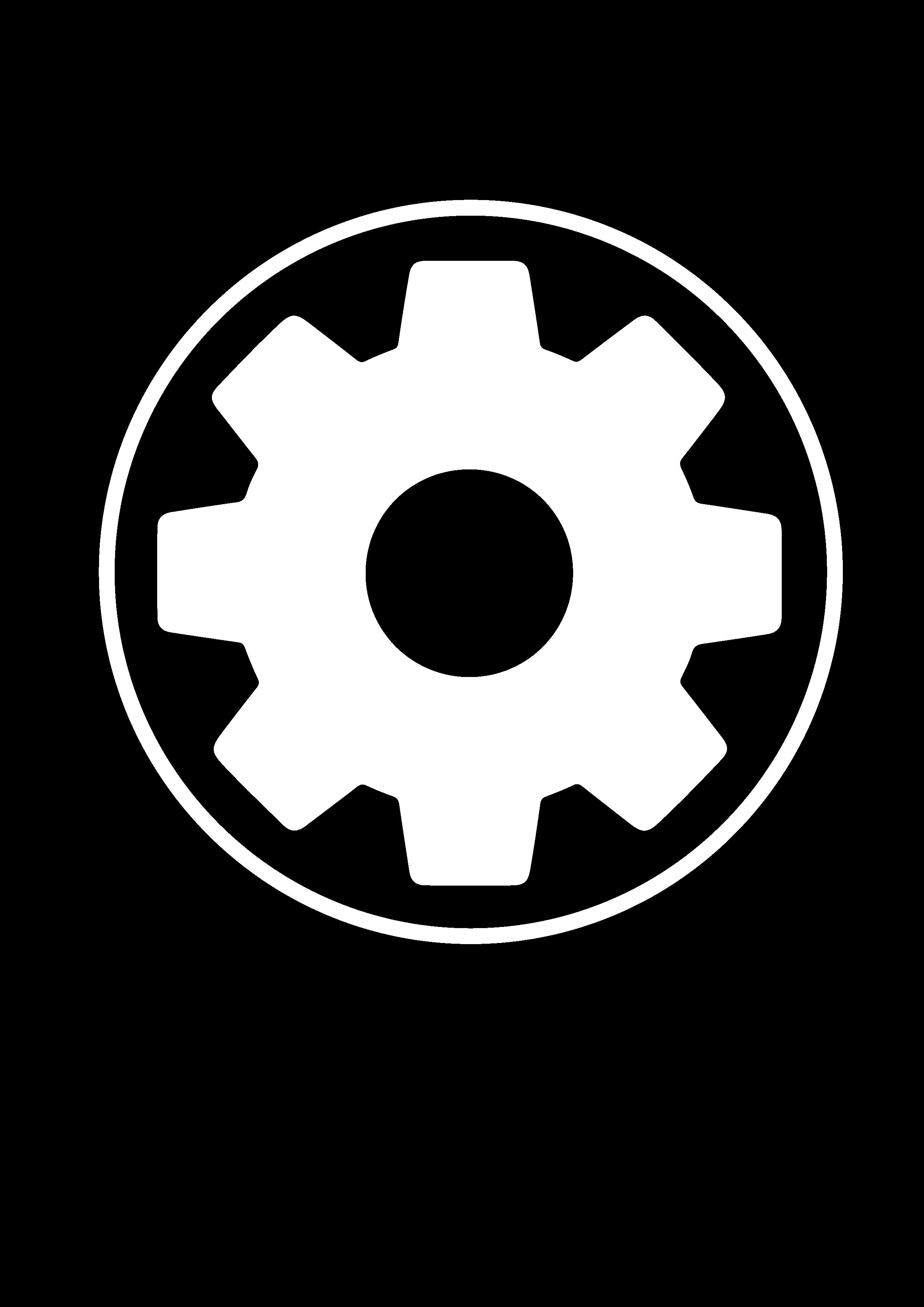 COG-01