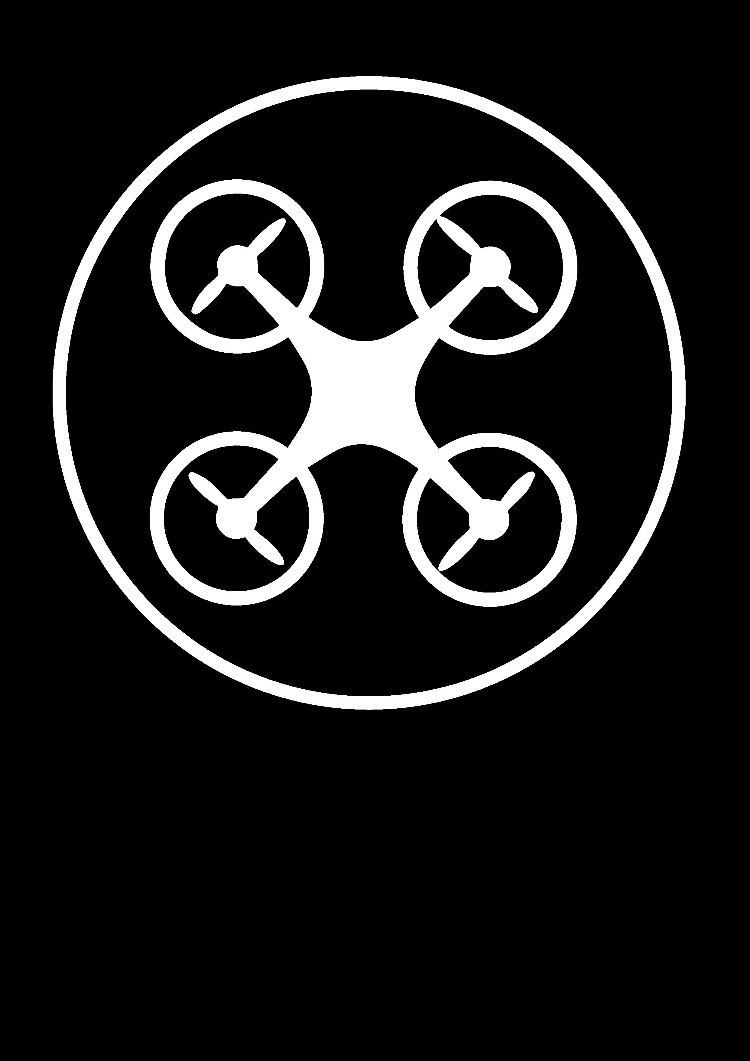 DRONE ICON-01