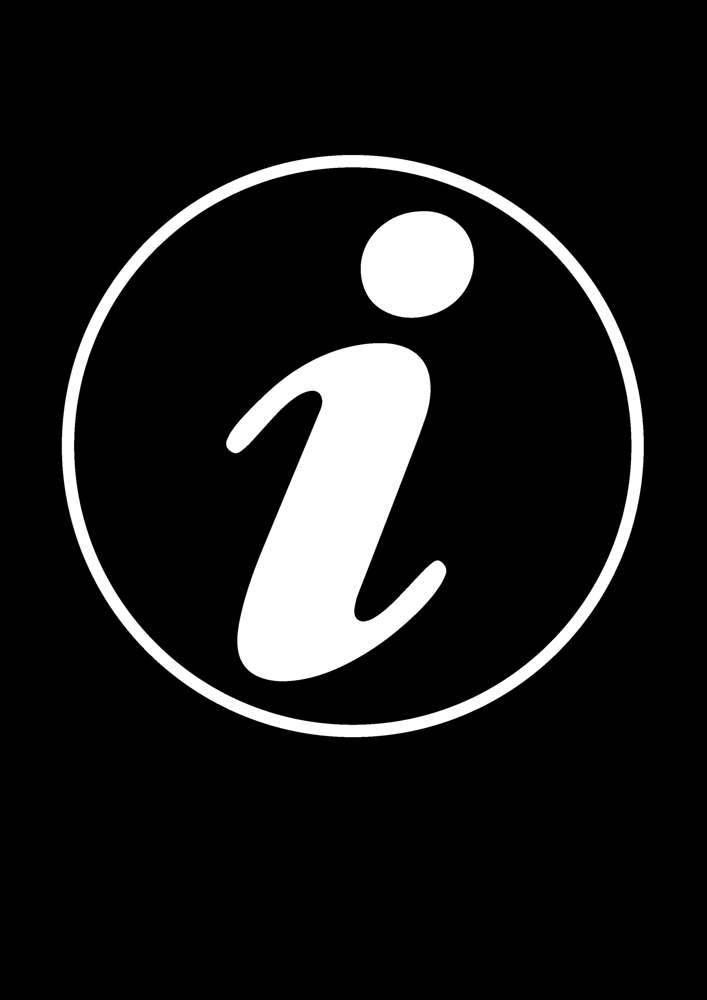 INFORMATION-01