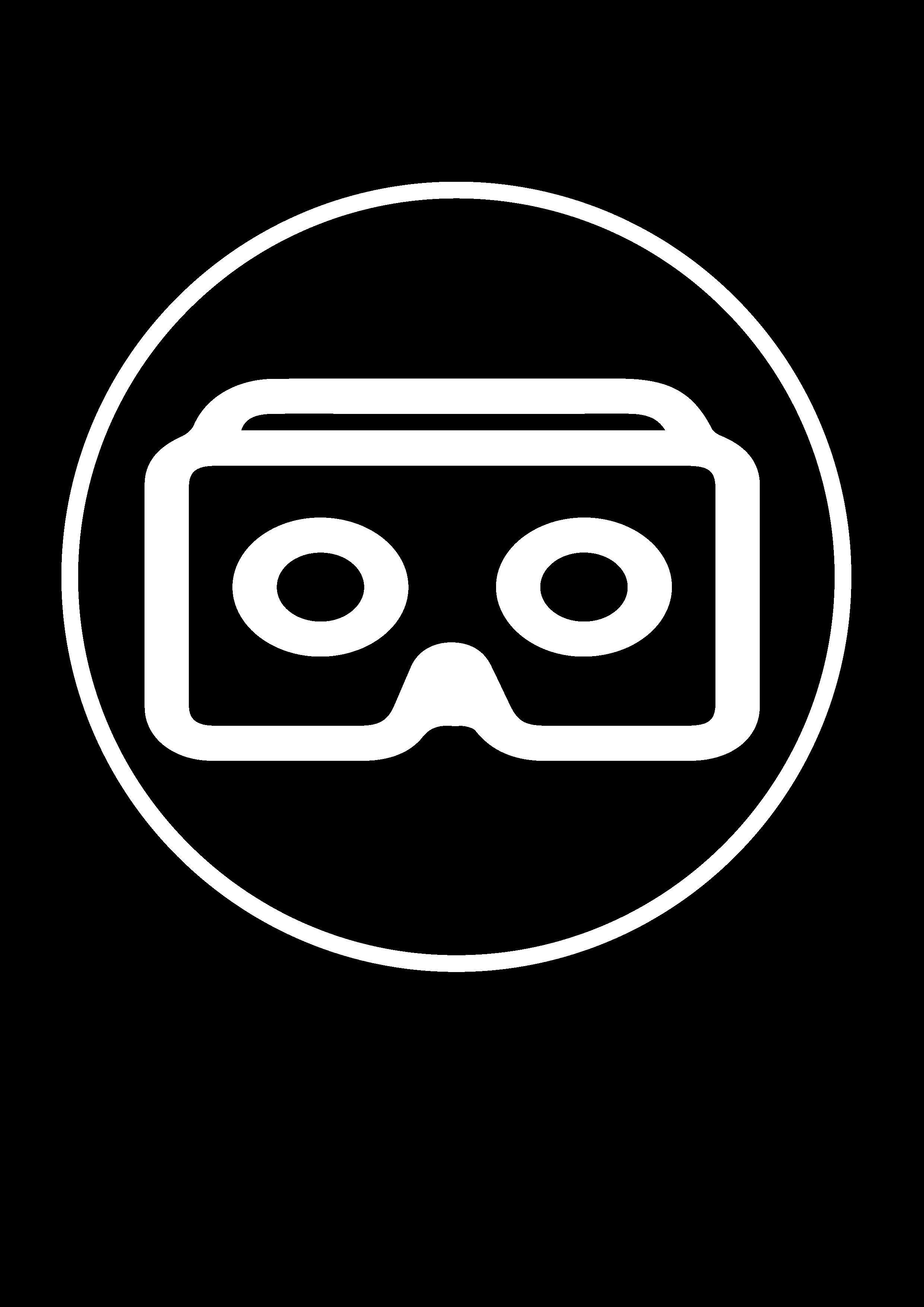 VR ICON-01
