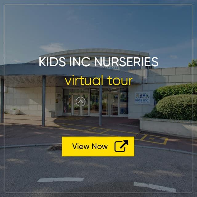 Kids Inc Nurseries Virtual Tour - Nursery School Virtual Tours for Education