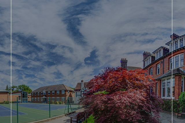 northwood college virtual tour