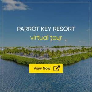 Parrot Key Resort Virtual Tour - Hotel and Holiday Virtual Tour