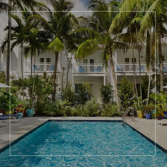 parrot key virtual tour