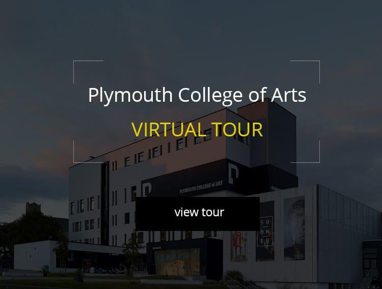 pca virtual tour thumbnail