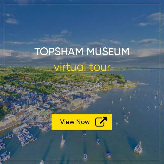 Topsham Museum Virtual Tour - Tourism and History Virtual Tour
