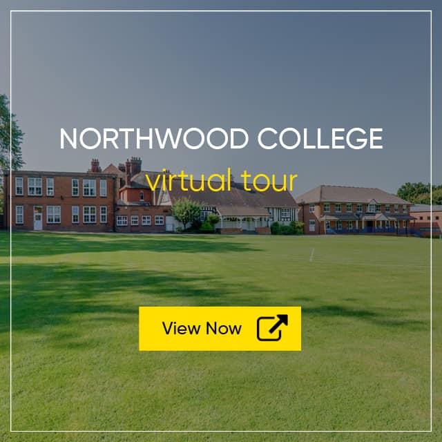 Northwood College for Girls Virtual Tour - School Virtual Tours