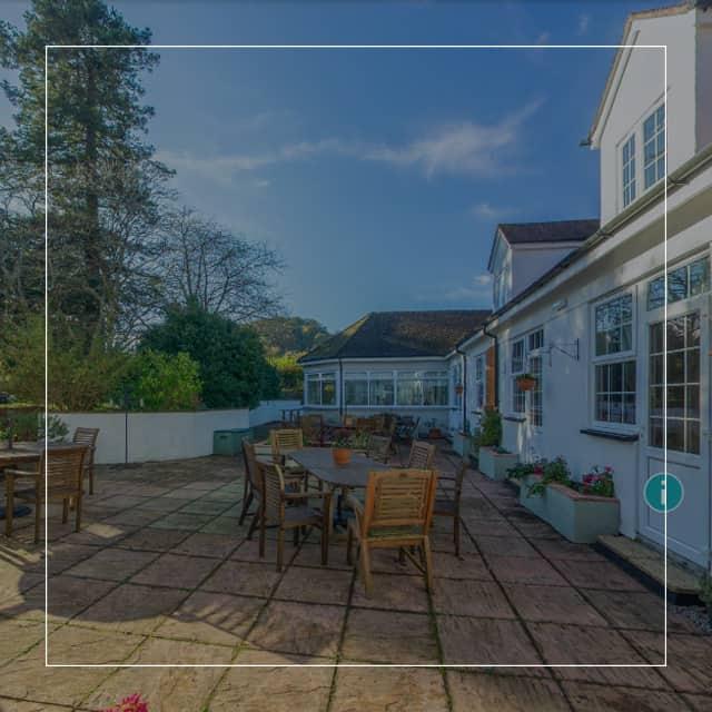 Mulberry House Care Home Virtual Tour - Care Home Virtual Tours