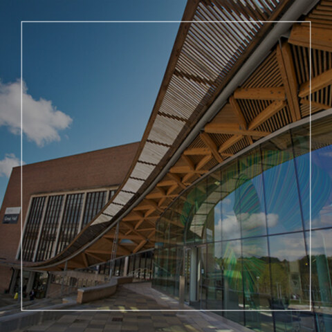 University of Exeter Virtual Tour - University Virtual Tours - Education
