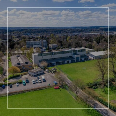 Yeovil College Virtual Tour - Virtual Tours for Universities and Colleges